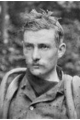 Alois Verstraeten (1888-1961)