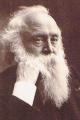 Leo Van Gheluwe (1837-1914)