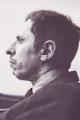 Emiel Veranneman (1924-2003)